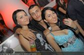 Club Collection - Club Couture - Sa 31.07.2010 - 61