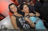 Club Collection - Club Couture - Sa 31.07.2010 - 62