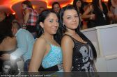 Club Collection - Club Couture - Sa 31.07.2010 - 64