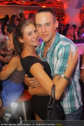 Club Collection - Club Couture - Sa 31.07.2010 - 65