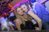Club Collection - Club Couture - Sa 31.07.2010 - 66