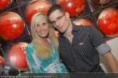 Club Collection - Club Couture - Sa 31.07.2010 - 68