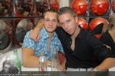Club Collection - Club Couture - Sa 31.07.2010 - 70