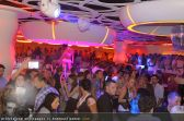 Club Collection - Club Couture - Sa 31.07.2010 - 71