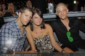 Club Collection - Club Couture - Sa 31.07.2010 - 73