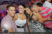 Club Collection - Club Couture - Sa 31.07.2010 - 76