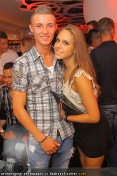 Club Collection - Club Couture - Sa 31.07.2010 - 78