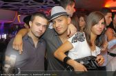 Club Collection - Club Couture - Sa 31.07.2010 - 79
