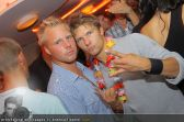 Club Collection - Club Couture - Sa 31.07.2010 - 80