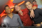 Club Collection - Club Couture - Sa 31.07.2010 - 82