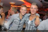 Club Collection - Club Couture - Sa 31.07.2010 - 83