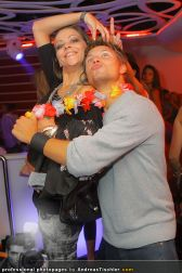Club Collection - Club Couture - Sa 31.07.2010 - 85