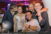 Club Collection - Club Couture - Sa 31.07.2010 - 88
