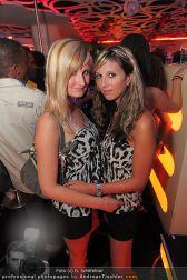 La Noche del Baile - Club Couture - Do 05.08.2010 - 104