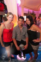 La Noche del Baile - Club Couture - Do 05.08.2010 - 106