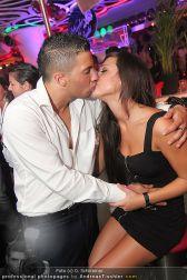 La Noche del Baile - Club Couture - Do 05.08.2010 - 119