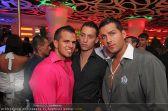 La Noche del Baile - Club Couture - Do 05.08.2010 - 123