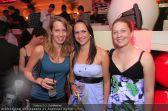 La Noche del Baile - Club Couture - Do 05.08.2010 - 15