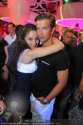 La Noche del Baile - Club Couture - Do 05.08.2010 - 22