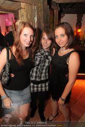 La Noche del Baile - Club Couture - Do 05.08.2010 - 25
