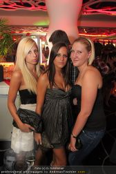 La Noche del Baile - Club Couture - Do 05.08.2010 - 26