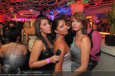 La Noche del Baile - Club Couture - Do 05.08.2010 - 27