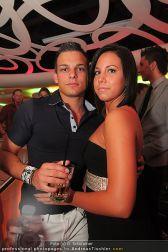La Noche del Baile - Club Couture - Do 05.08.2010 - 36