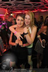 La Noche del Baile - Club Couture - Do 05.08.2010 - 42