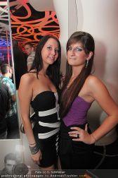 La Noche del Baile - Club Couture - Do 05.08.2010 - 54