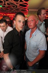 La Noche del Baile - Club Couture - Do 05.08.2010 - 57