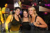 La Noche del Baile - Club Couture - Do 05.08.2010 - 59