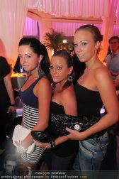 La Noche del Baile - Club Couture - Do 05.08.2010 - 65