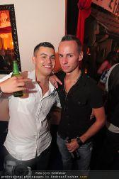 La Noche del Baile - Club Couture - Do 05.08.2010 - 67