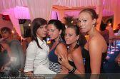 La Noche del Baile - Club Couture - Do 05.08.2010 - 68