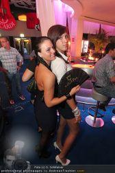 La Noche del Baile - Club Couture - Do 05.08.2010 - 70