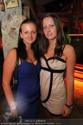 La Noche del Baile - Club Couture - Do 05.08.2010 - 71