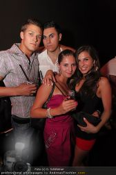 La Noche del Baile - Club Couture - Do 05.08.2010 - 73