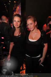 La Noche del Baile - Club Couture - Do 05.08.2010 - 74