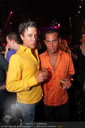 La Noche del Baile - Club Couture - Do 05.08.2010 - 77