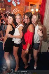 La Noche del Baile - Club Couture - Do 05.08.2010 - 8