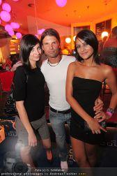 La Noche del Baile - Club Couture - Do 05.08.2010 - 82