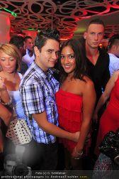 La Noche del Baile - Club Couture - Do 05.08.2010 - 90