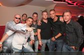 Club Collection - Club Couture - Sa 07.08.2010 - 10