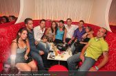 Club Collection - Club Couture - Sa 07.08.2010 - 11