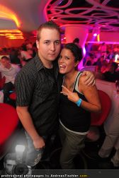 Club Collection - Club Couture - Sa 07.08.2010 - 13