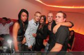 Club Collection - Club Couture - Sa 07.08.2010 - 14