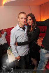 Club Collection - Club Couture - Sa 07.08.2010 - 15