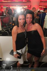 Club Collection - Club Couture - Sa 07.08.2010 - 16