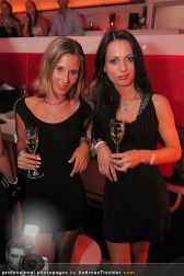 Club Collection - Club Couture - Sa 07.08.2010 - 18