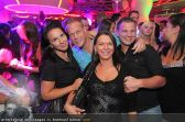 Club Collection - Club Couture - Sa 07.08.2010 - 2